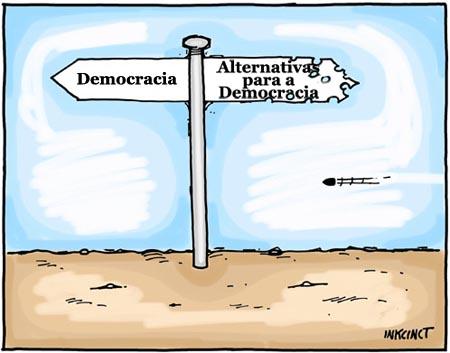 http://4.bp.blogspot.com/-GeX81m7m5aw/TcMS2gqNi5I/AAAAAAAAAAM/BEkjUwHdv2w/s1600/democracia-+trab.+hist..jpg