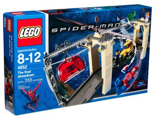 Lego Spiderman Malvorlagen Star Wars 1 Lego Spiderman: The Minifigure Collector: Lego