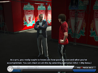 Download Passage Liverpool by LFCFAN99