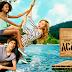Programação | Janeiro no Disney Channel: Pré-estreia de 'Acampados'