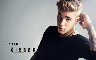 Justin Bieber Wallpaper 2015