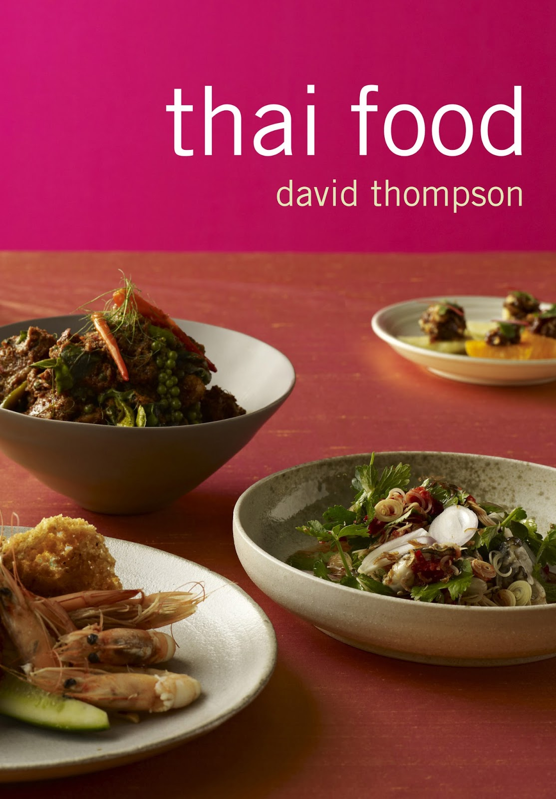 Amazon.com: Customer reviews: Thai Food