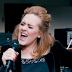 Ouça 'When We Were Young', nova música de Adele