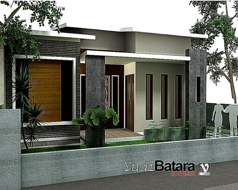 teras depan rumah minimalis design rumah minimalis