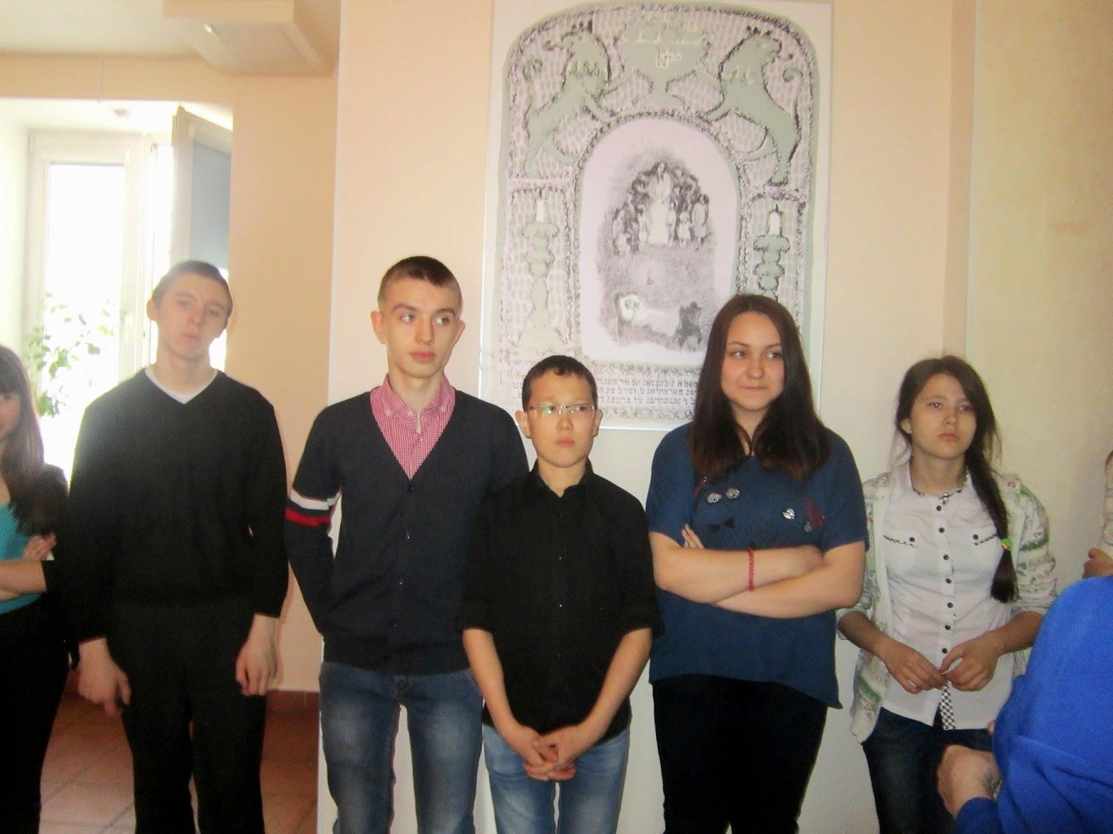 reshebnik-po-russkomu-yaziku-3-klass-moro-1-chast-otveti-2016