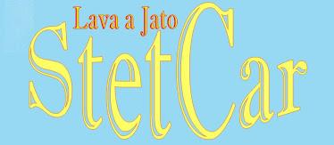 LAVA A LATO STETCAR