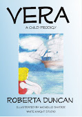 Vera - click image for Amazon