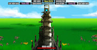 Tower Battle 2