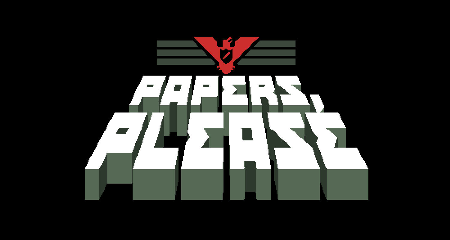 Papers, Please Free