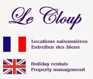 Property Rental and Management www,le-cloup.com