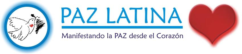 Paz Latina