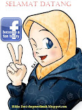 "JOM ""LIKE"" FAN PAGE MUSLIMAH SHOP"