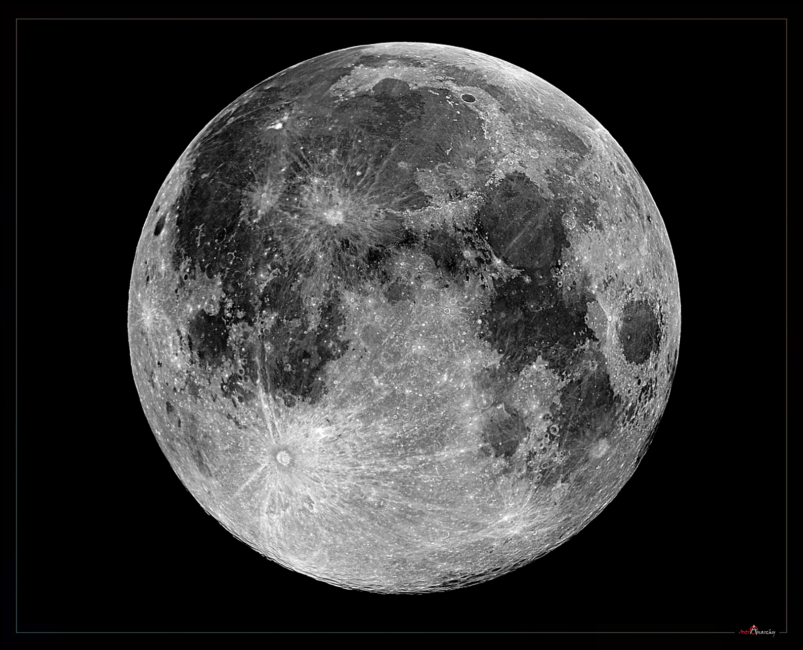 Moon Age: 4.527 billion years old....... Distance: 238,900 miles + 1 in/year              Circumference: 6,784 miles