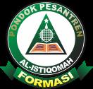 Al-Istiqomah