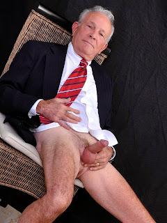 Grandpa naked blog, air force slut