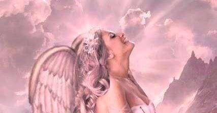 Le perversione degli angeli scene 6