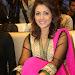 Madhu Shalini gorgeous looking photos-mini-thumb-3