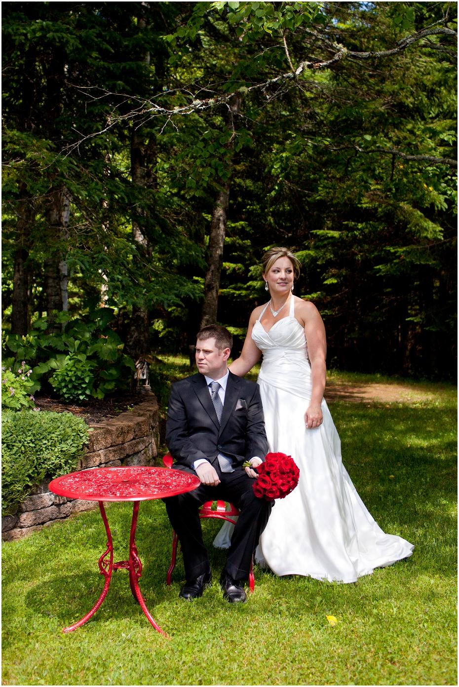 Hollyhowephotography Moncton Wedding Reception At La
