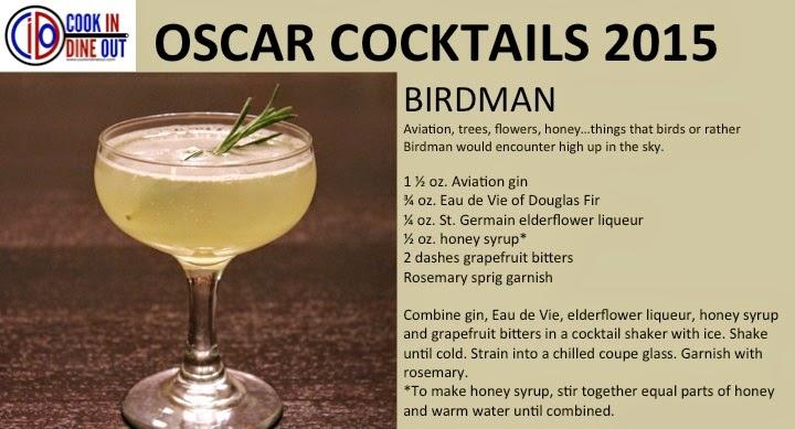 Eau de vie douglas fir cocktail dress
