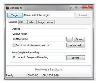 Bandicam 1.8.6.321 Free Download + Crack serial Full ...