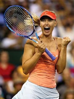8 Pemain Tenis Paling Kaya