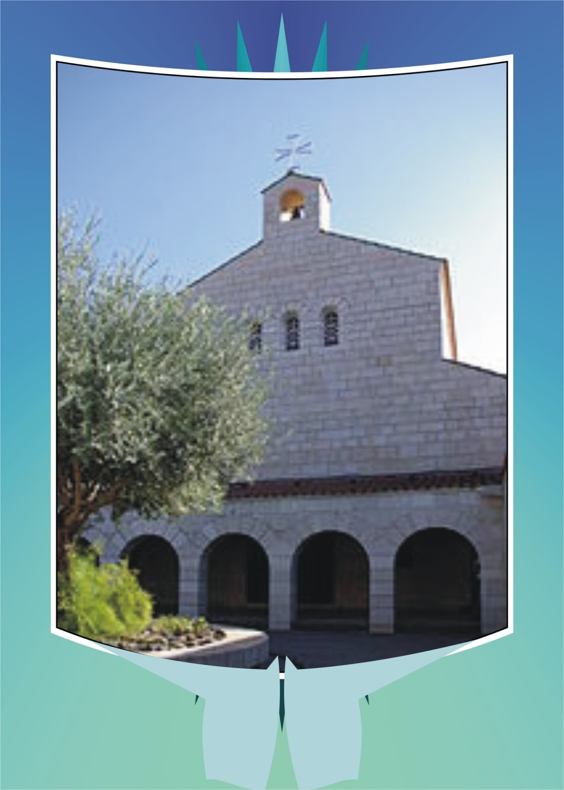 Sample Front Elevation Church : Front elevations of churches joy studio design gallery