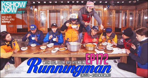 running man ep 102 eng sub 720p video
