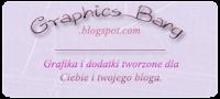 http://4.bp.blogspot.com/-GesvP75EDf8/UauFnw2zepI/AAAAAAAAD7c/fobl14n7p3k/s1600/buttonbloga.png