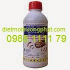 thuoc-diet-moi-phong-moi-lenfos-50ec