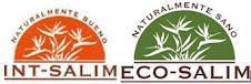 Int Salim y Eco Salim