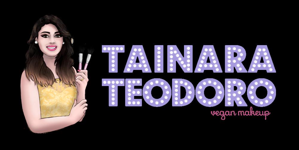 Tainara Teodoro