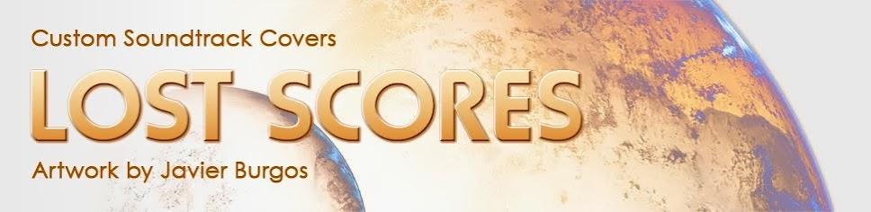 Lost Scores