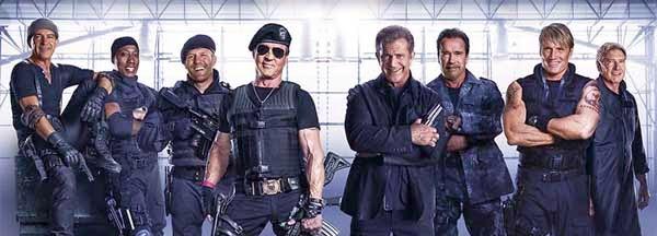The Expendables 3 (Los Mercenarios 3) 2014 - Página 9 Mercenarios-3