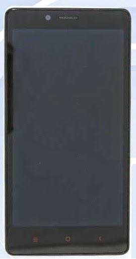 Harga Xiaomi Redmi 2s dan Spesifikasi Lengkap