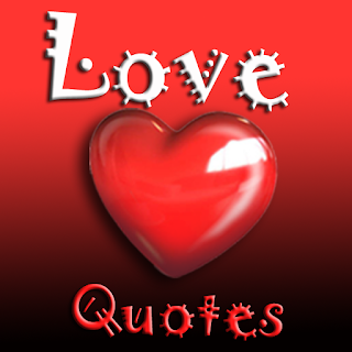 Love Quotes