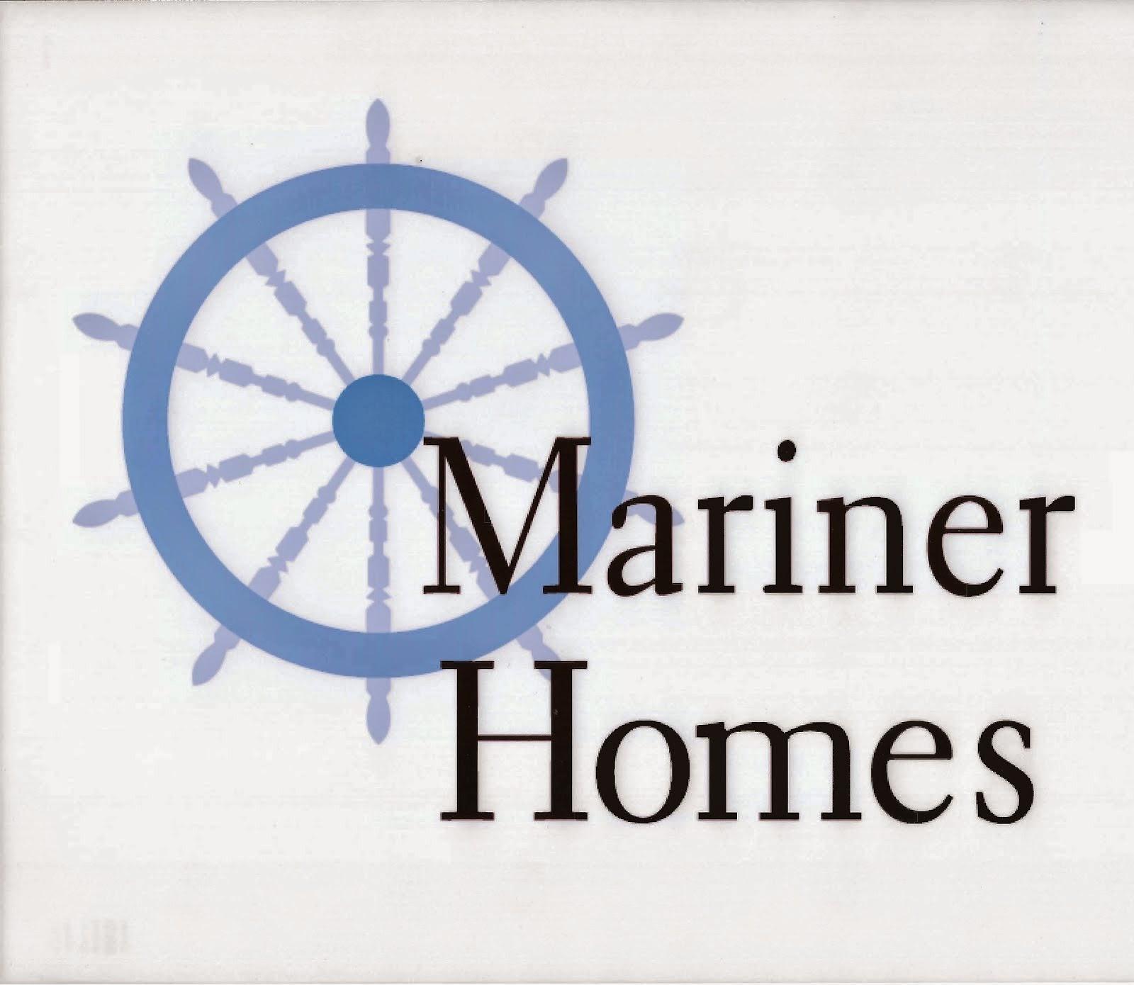 Mariner Homes