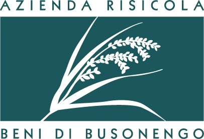 Azienda Risicola Beni di Busonengo
