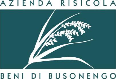 Azienda Risicola Beni di Busonengo