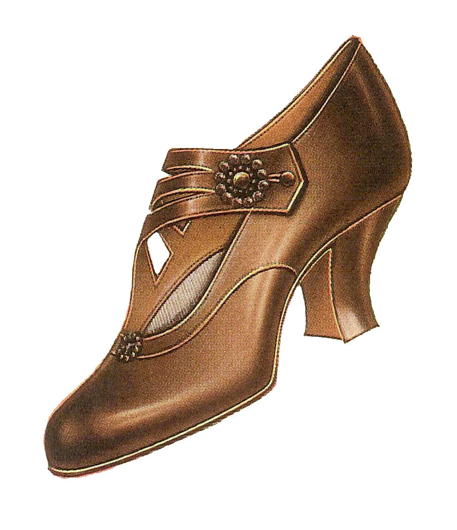 Creative Brown Leather Boots For Women Born Rowena Leather Shoes