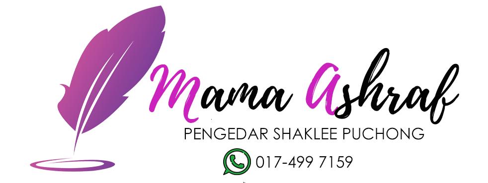 Mama Ashraf.blogspot.com