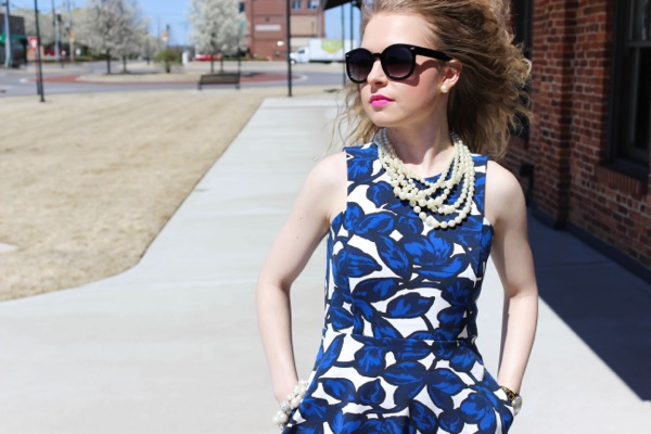 Blogiversary, Fashion blog for young professionals, lawyer fashion, Nashville style blog