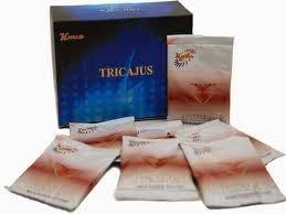 obat sakit tonsilitis herbal