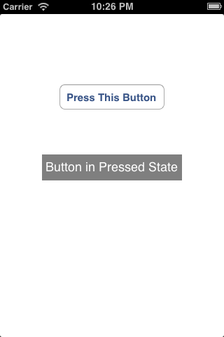 how to create image button in html