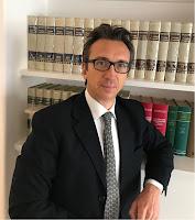 Avvocato Fabio Micali