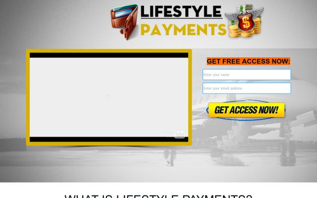 http://visit.olagi.org/buylifestylepayments