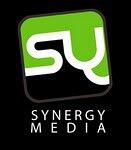 SYNERGY MEDIA SDN BHD