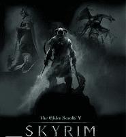 Download Game The Elder Scrolls V Skyrim PC Full Version