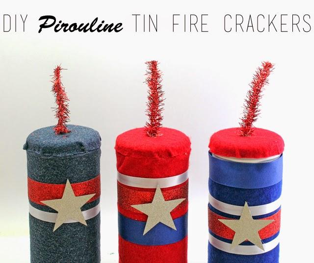 http://4.bp.blogspot.com/-Gf4R7mYabSY/U6YTdfhH9yI/AAAAAAAAUq8/KwtJHjzT9OE/s1600/firecrackers.jpg