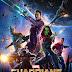 Guardians of the Galaxy 2014 - Δείτε το trailer της ταινίας