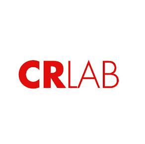crLAB